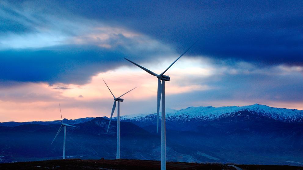 Navarra_energía