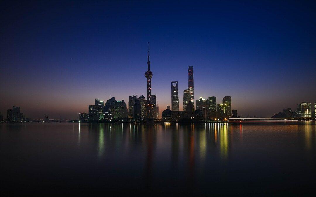 Actualización de la guía Mckinsey para el capital privado en China
