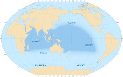 RCEP: un gran acuerdo comercial para Asia-Pacífico*